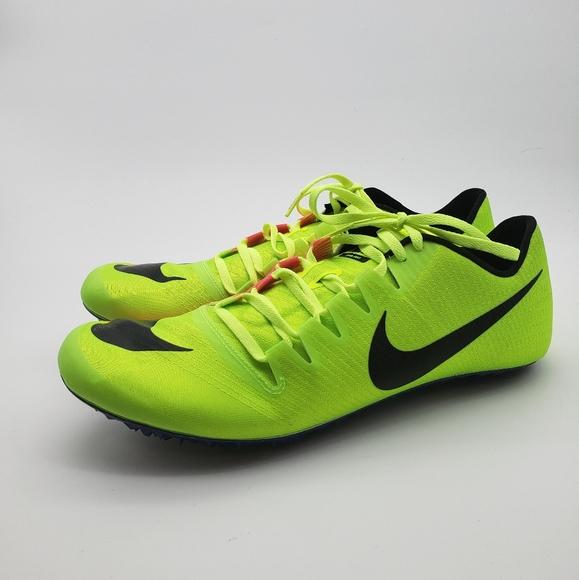 Nike Shoes | Zoom Ja Fly 3 Oc Rio Track